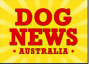 Dog News Australia - No. 1 Show Dog Publication